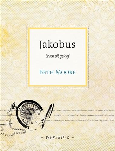 9789491844959-jakobus-werkboek